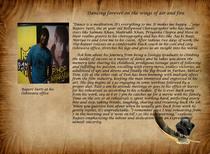 Page 1 copy cv
