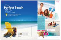12wow beach cv