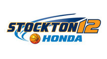Stockton 12 cv