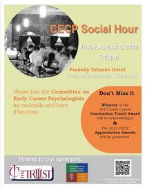 Cecp social hour flyer cv