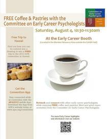 Cecp breakfast flyer cv