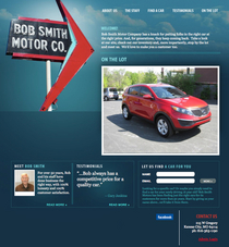 Home bob smith motor company cv