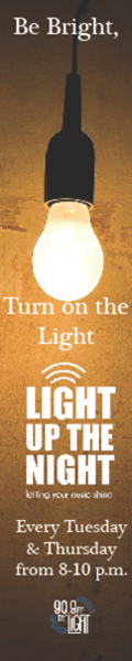 Light up the night web ad cv