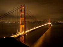 Cities bridge 06 cv