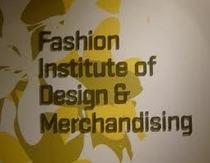 Fidm logo cv