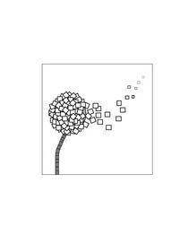 Dandelion cv