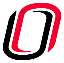 Uno logo cv