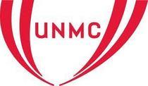 Unmc logo cv