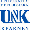 Unk logo 2 cv
