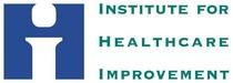 Ihi logo cv