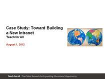 2012 insidengo case study title page screenshot cv