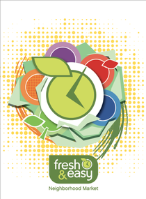 Freshandeasydesign2012 cv