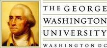 George washington university cv