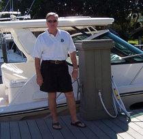 1337867605 wjh   boat2 cv