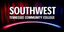 College logo cv