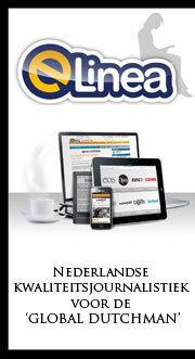Elinea xpat facebook4web cv