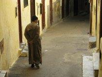 Tangier cv
