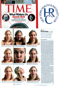 Timemagazine larger dec 2007 cv