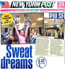 Nypost cheerleading large cv