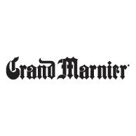 Grand marnier logo cv