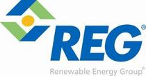 Renewable energy group cv
