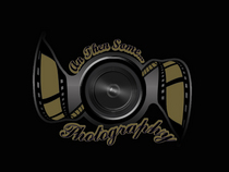 Allen logo 01 cv