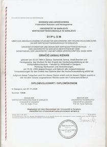 08 03 003 cv