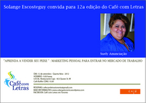 Convite 12aedicao cv