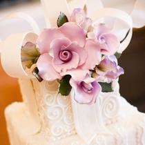 Weddings13 cv