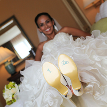 Wedding photography sarasota 05 cv