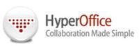 Hyperoffice cv