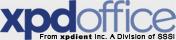 Xpdoffice weblogo cv
