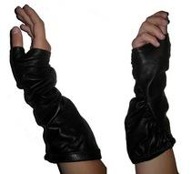 Glove cv