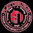 Suny logo trans cv