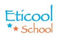 Eticool logo3 cv