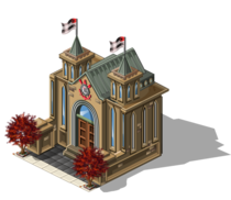 Catedral corinthiana cv