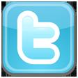 Twitter 512x512 cv