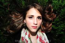 Emily5 cv