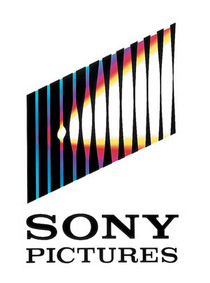 Sony pictures logo cv