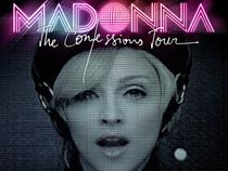 Madonna madonna 284303 1024 768 cv