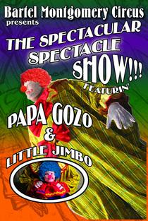 Papa gozo sign   10 cv