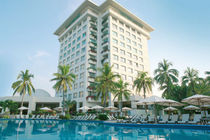 Holiday inn ixtapa cv