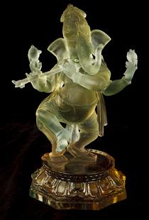 Ganesha cv