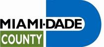 Mdc logo cv