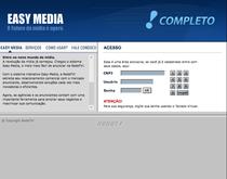 Captura de tela 2012 09 13 a%cc%80s 14.14.51 cv