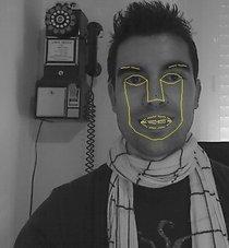 Face cv