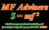 Mf advisers logo  chamber version cv