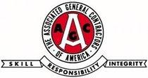 Agc logo cv