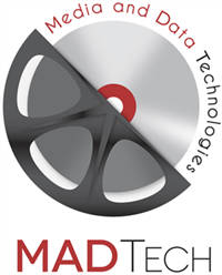 Madtechlogo cv