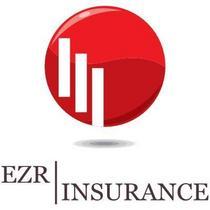 Ezr insurance cv